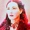 valeria122's avatar