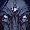 ValeriaAkiramenai's avatar