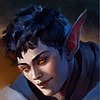 ValeriaCasale's avatar