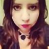 valeriadgarcia's avatar