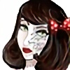 ValeriaDreiser's avatar