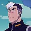 ValeriaHarumi's avatar