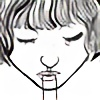 valeriahernan's avatar