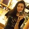 ValeriaJM's avatar