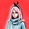valeriakim's avatar