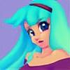 ValeriaLeo's avatar