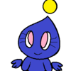 ValeriaMaluMolina's avatar