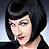 Valerian's avatar