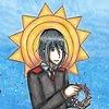 ValeriaNa07's avatar