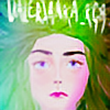 valeriankargb's avatar