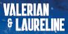 ValerianLaureline's avatar