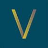 valeriansantosa's avatar