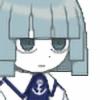 ValerianSugar's avatar
