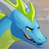 ValeriantheDragon's avatar