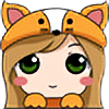 valeriapaes's avatar