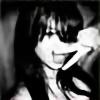 valeriaroffiel's avatar