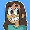 valeriasofiac's avatar
