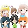 ValeriaSosa12's avatar