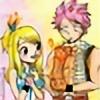 ValeriaTsuki's avatar