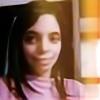 ValeriaVentosa92's avatar