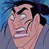 ValeriaWood's avatar