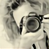 Valerie-bi's avatar