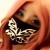 Valerie-heika's avatar