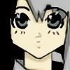 valerie-mae's avatar
