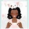 Valerie0000's avatar