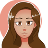 valerie1201's avatar