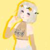 valerie1235689's avatar