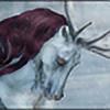 valerie911's avatar