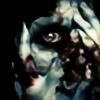 Valerieandme's avatar