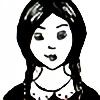 ValerieAnna's avatar