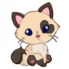 ValerieGallery's avatar