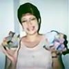ValerieJoyLauria's avatar