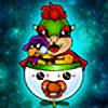 valeriekoopz's avatar