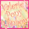 ValeriePonyRainbow's avatar