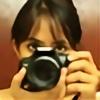valerietux's avatar