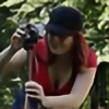 ValerieVivegnis's avatar