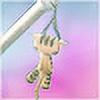 valeriewalrus's avatar