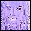 Valeriiieej's avatar