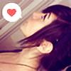 VaLeRiNaHaci's avatar