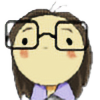 Valeriyamimi's avatar