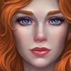 VaLerka-Ru's avatar