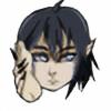 ValernVer's avatar