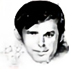 valeron3d's avatar