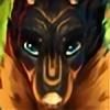 valerushka's avatar