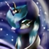 Valery-Harkovaya's avatar