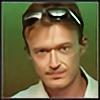 valery-medved's avatar
